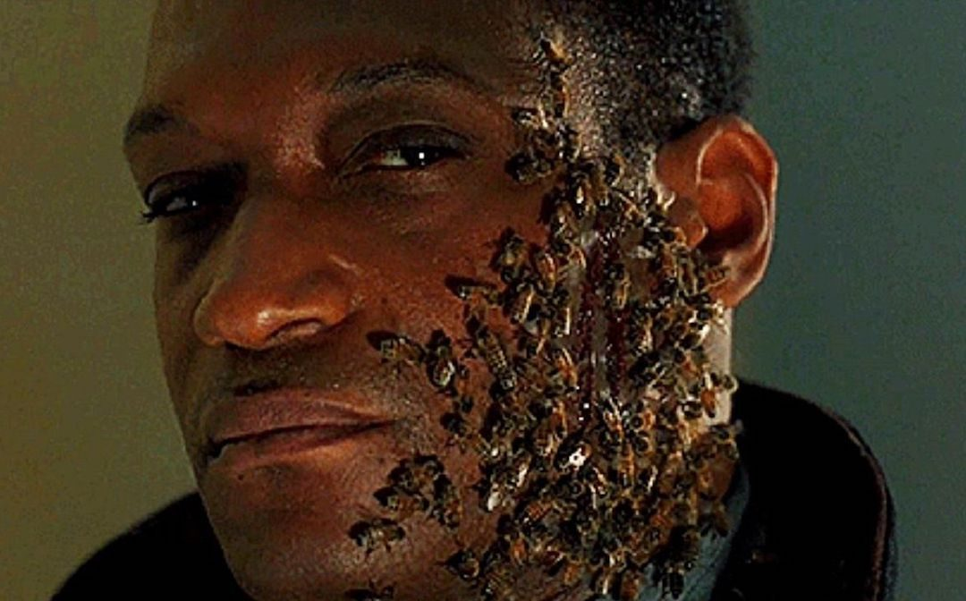 The Jordan Peele Produced 'Candyman' Sequel Has Found Its Director