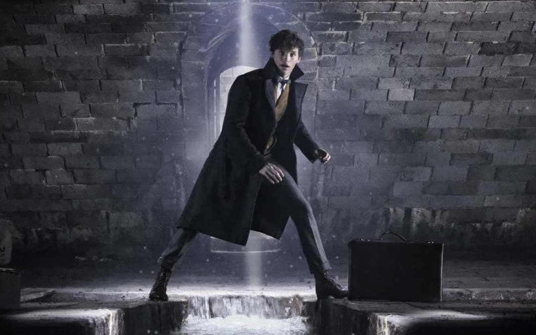 'Fantastic Beasts 3' Is Moving Forward – But (Hopefully Good) Changes Are On The Way