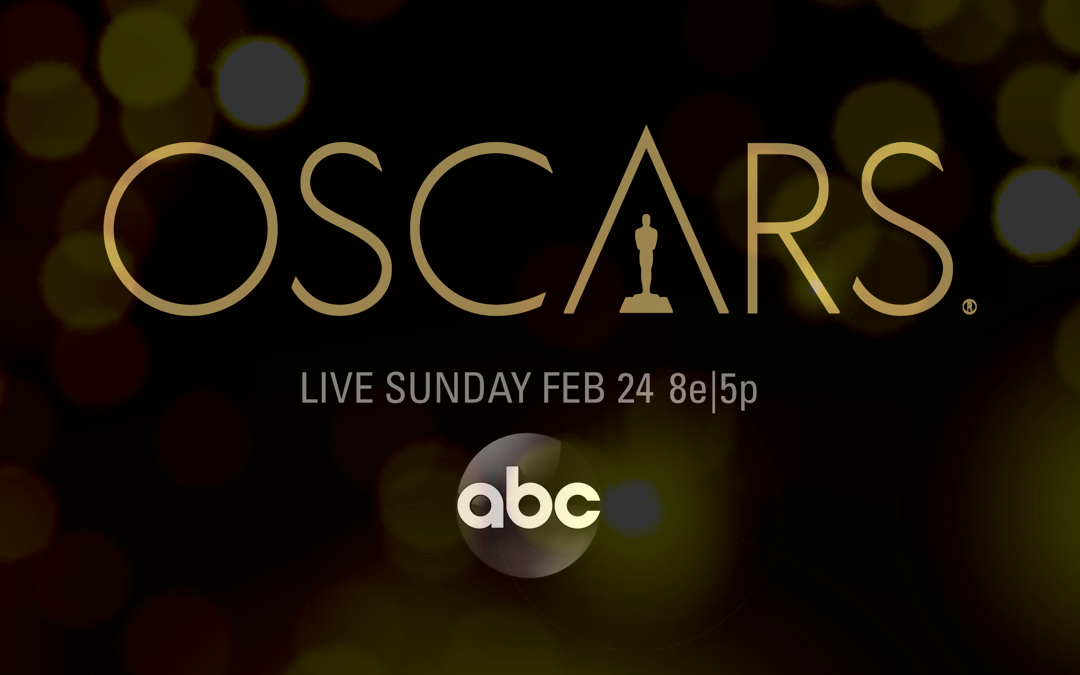 Here's How To Watch The 2019 Oscars
