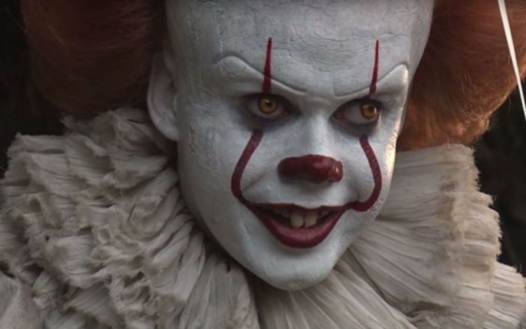 It Chapter 2 Will Have The Bloodiest Scene Ever In A Horror Movie Horror News