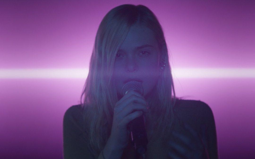 7 Essential Elle Fanning Performances To See Before Watching 'Teen Spirit'