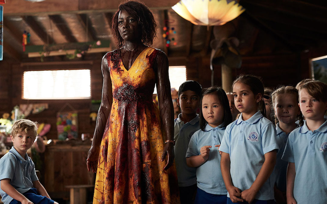 'Little Monsters' Review: Three Reasons To See It