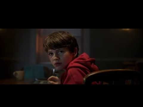 Child's Play – Official Trailer
