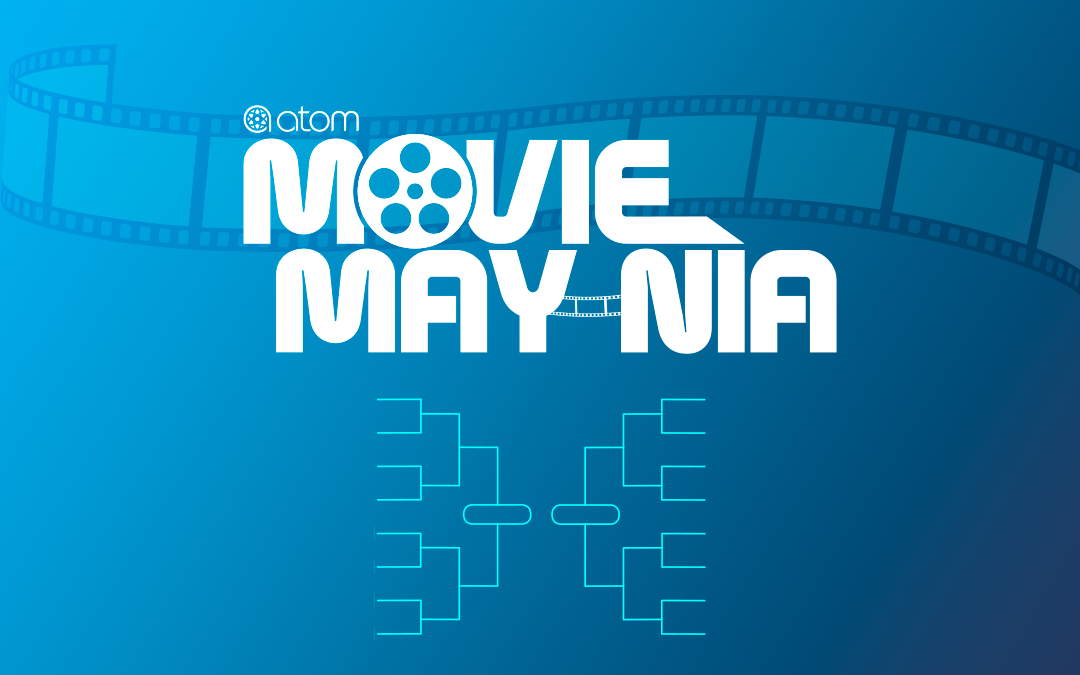 'Movie May-nia' Superhero Showdown: Your Chance To Win Free Tickets For A Year!