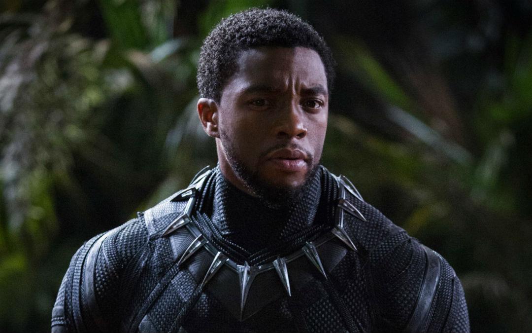 Chadwick Boseman To Star As First African Samurai In Yasuke News Ясукэ — японский самурай период сэнгоку даймё ода нобунаге. first african samurai in yasuke