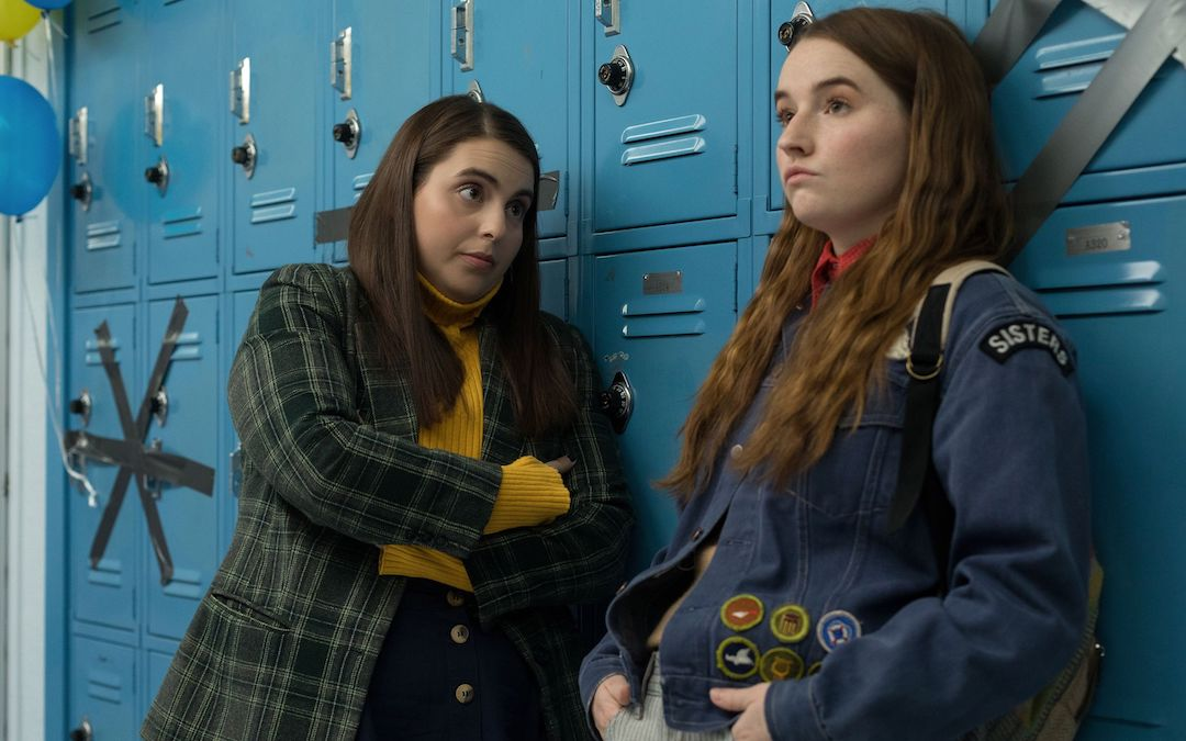 'Booksmart' Review: Three Reasons To See It In Theaters