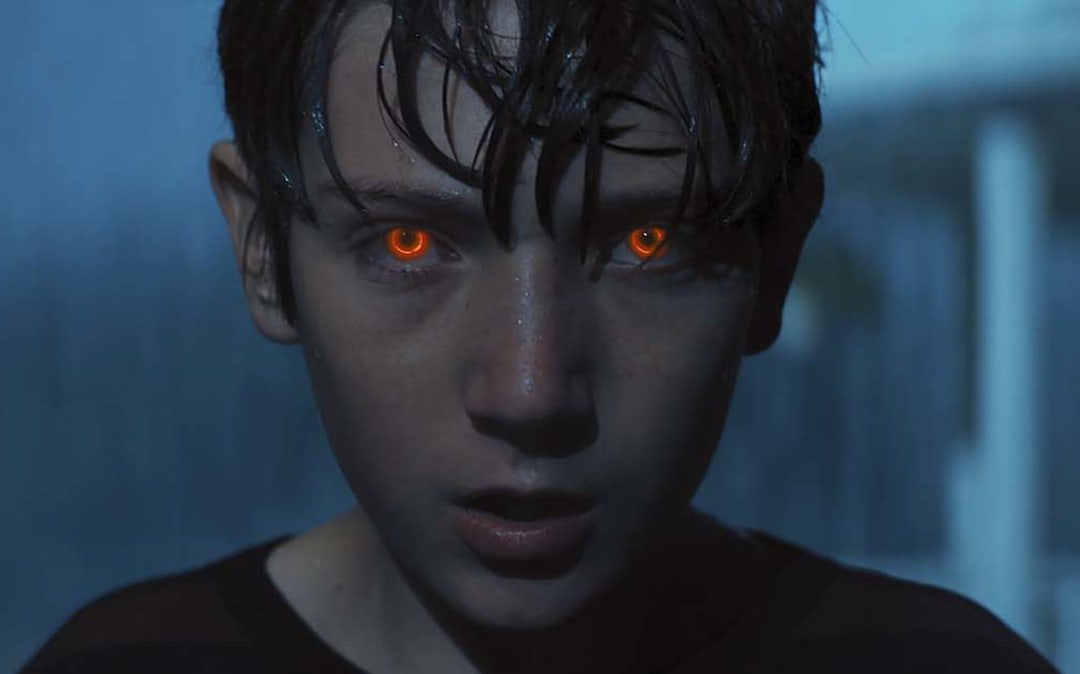 'Brightburn,' 'Ginger Snaps' And Pubescent Horror