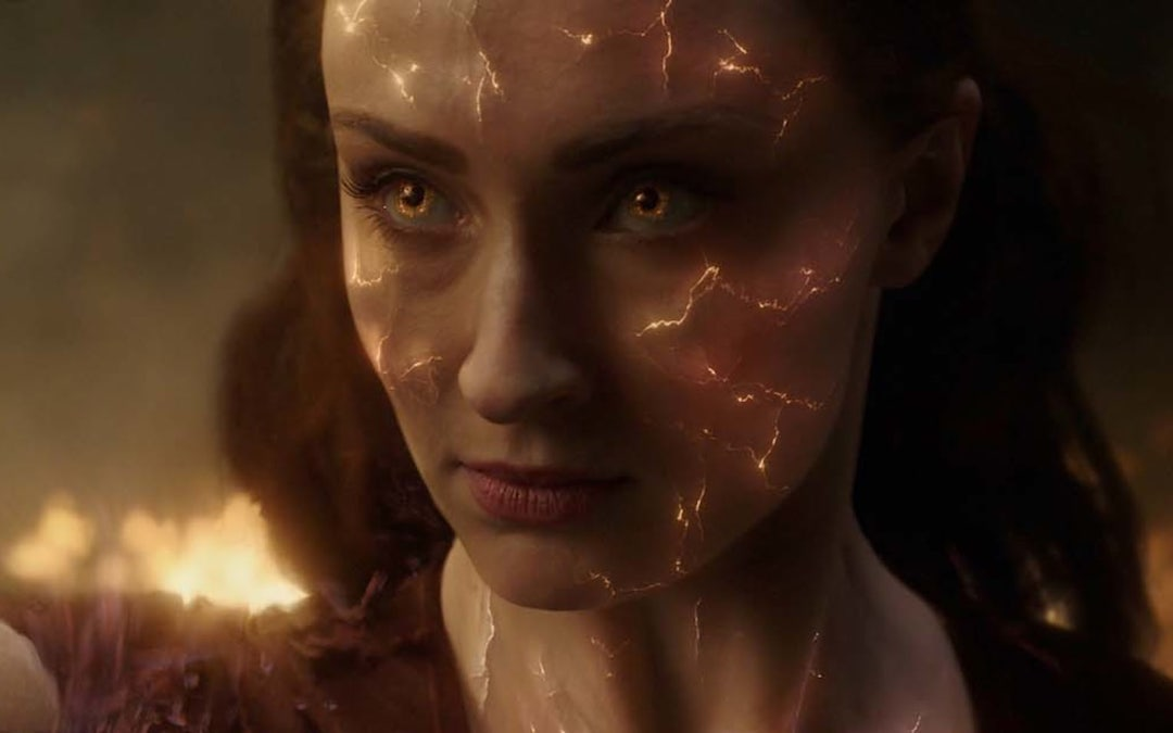 'X-Men: Dark Phoenix' Review: Three Reasons to See It