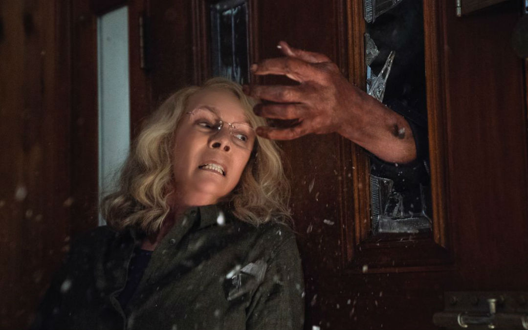 Halloween 2 2020 Sequel Halloween 2' Will Scare the Crap Out of You In 2020 | Horror | News