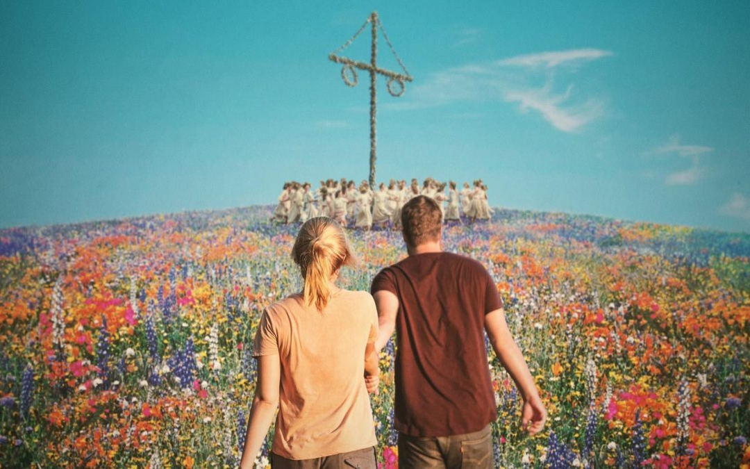 'Midsommar' Review – Three Reasons To See It