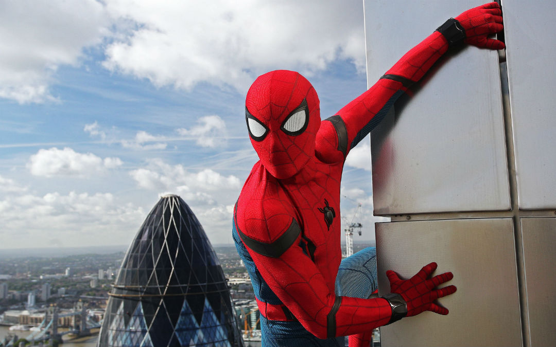 'Spider-Man: Far From Home' Review – Three Reasons To See It