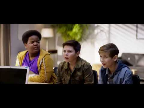 Good Boys – Red Band Trailer