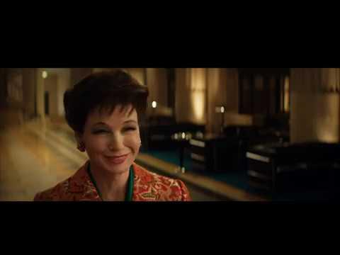 Judy – Official Trailer