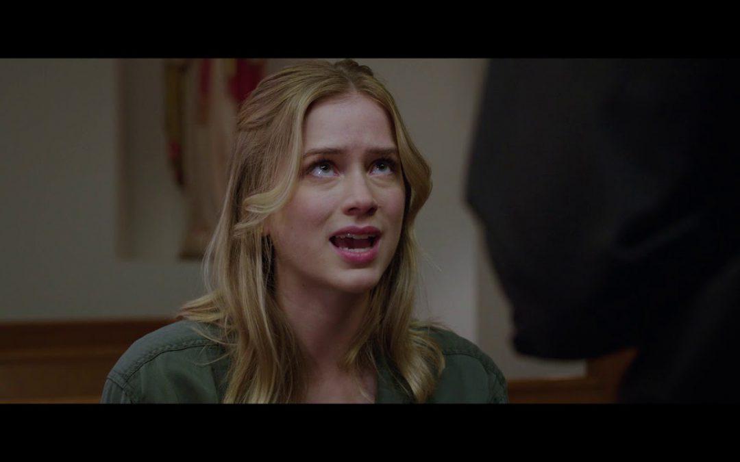 movie 2019 countdown Countdown Official Trailer Atom Insider Discover Movie