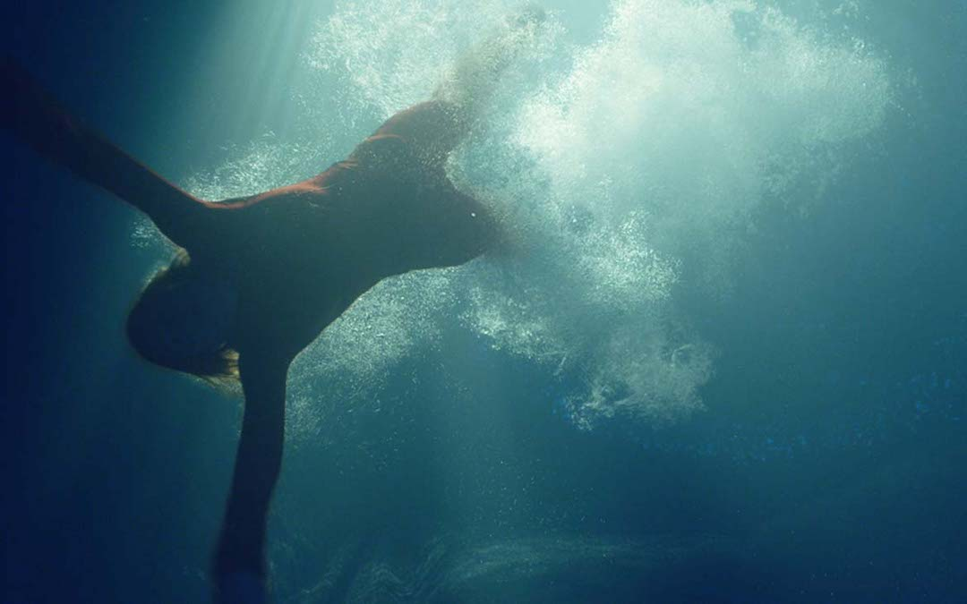 Fantastic Fest: 'Sea Fever' Review