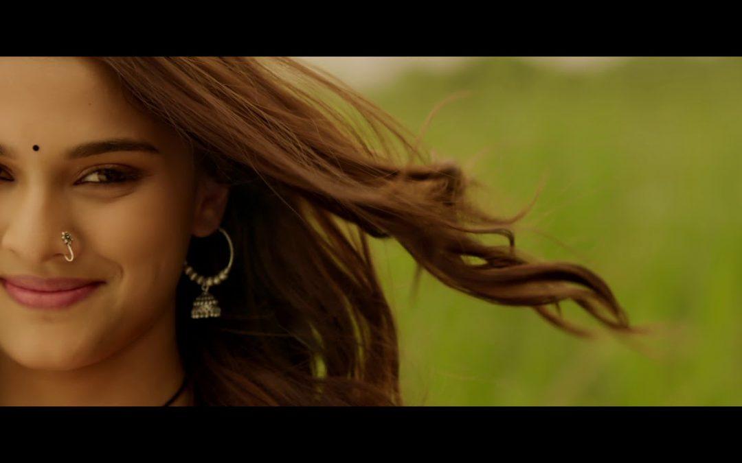 Dabangg 3 – Official Trailer (English Subtitles)