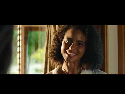 Fantasy Island: Official Trailer