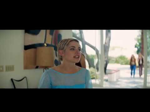 Seberg – Official Trailer