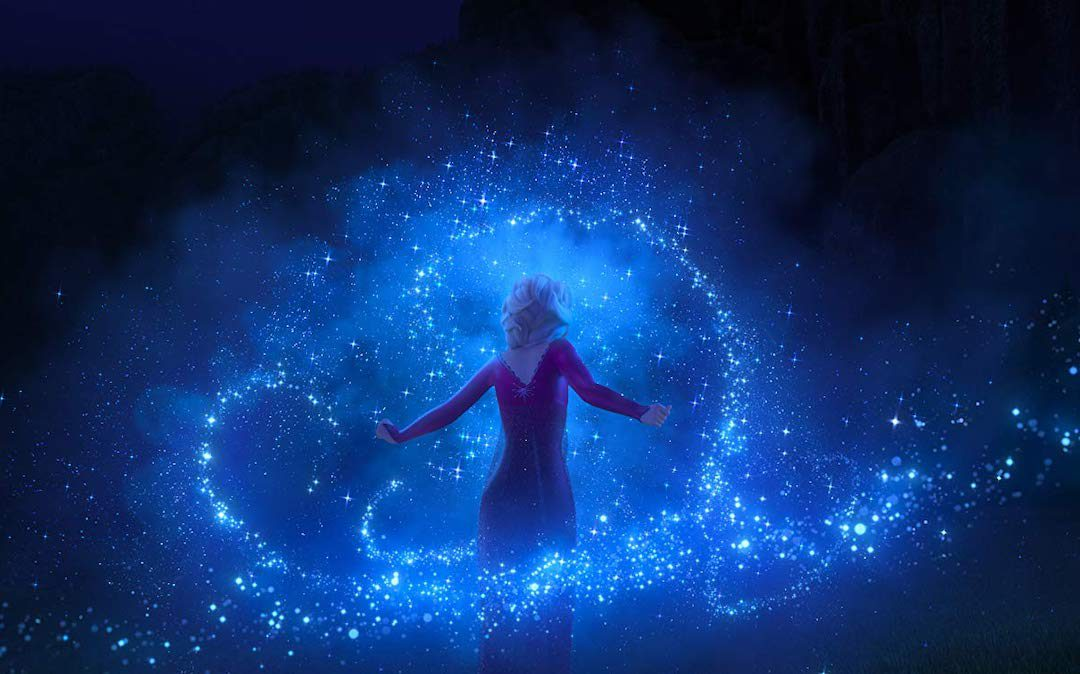 'Frozen 2' Review: Three Reasons To See It In Theaters