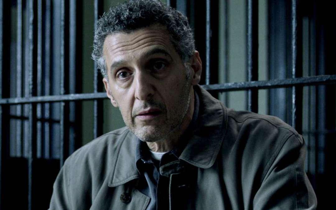 'The Batman' Adds John Turturro As Gotham Crime Boss Carmine Falcone