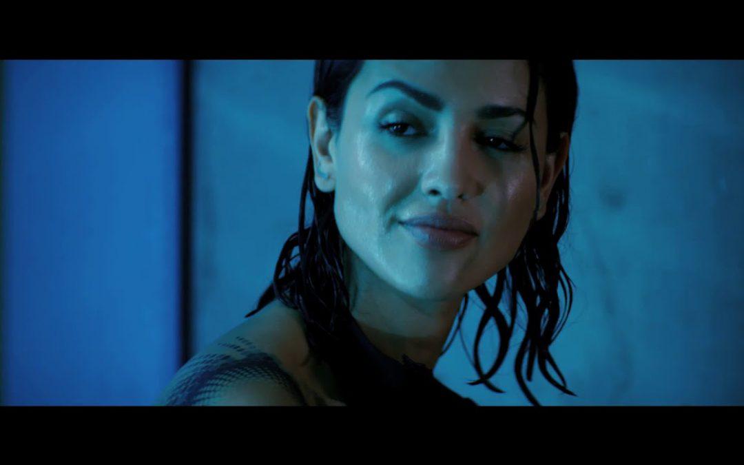 Bloodshot – Official Trailer