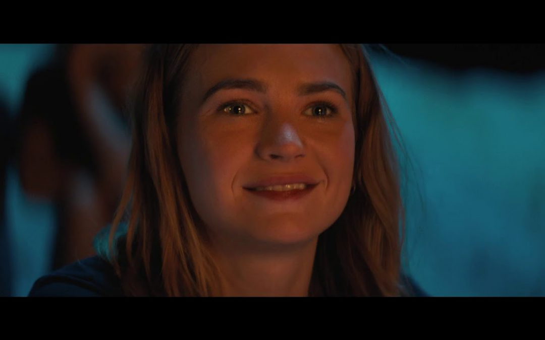 I Still Believe – Trailer #2