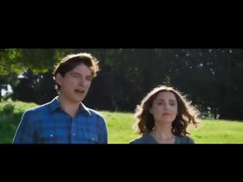 Peter Rabbit 2: The Runaway – Trailer #2