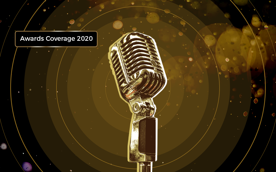 Who's Presenting At The 2020 Oscars Ceremony