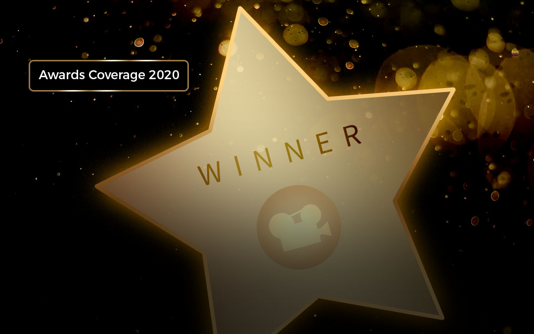 Oscars 2020 Winners: All The Winners At The 92nd Academy Awards