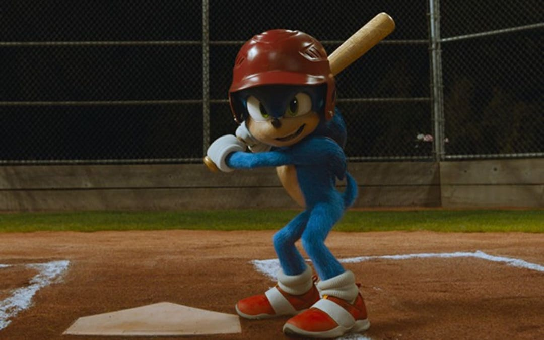 'Sonic The Hedgehog' Review – Three Reasons To See It