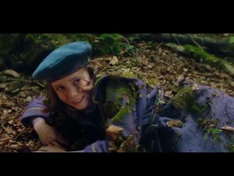The Secret Garden – Official Trailer