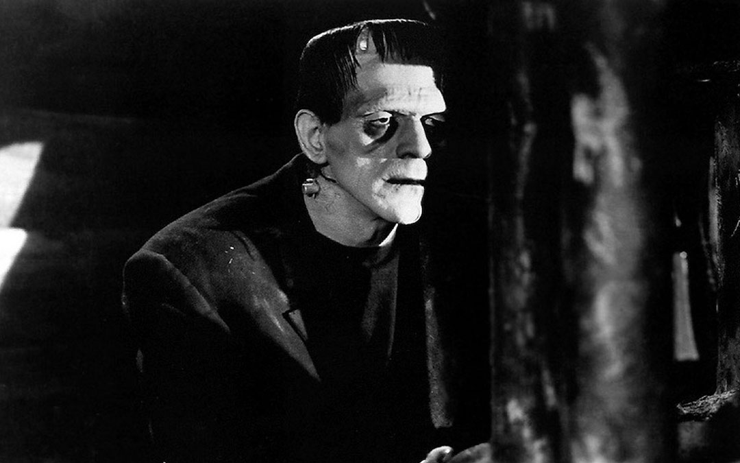 After 'The Invisible Man,' Jason Blum Is Setting His Sights On Frankenstein Next