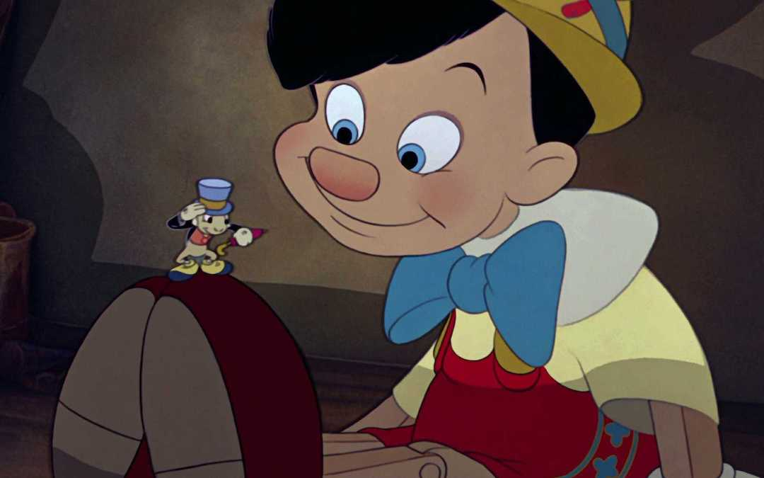 Tales From The Box Office: Critics Declared 'Pinocchio' A Masterpiece, So Why Did It Flop?