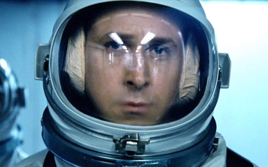 Ryan Gosling Is Going To Space Again, This Time With Phil Lord & Chris Miller Directing