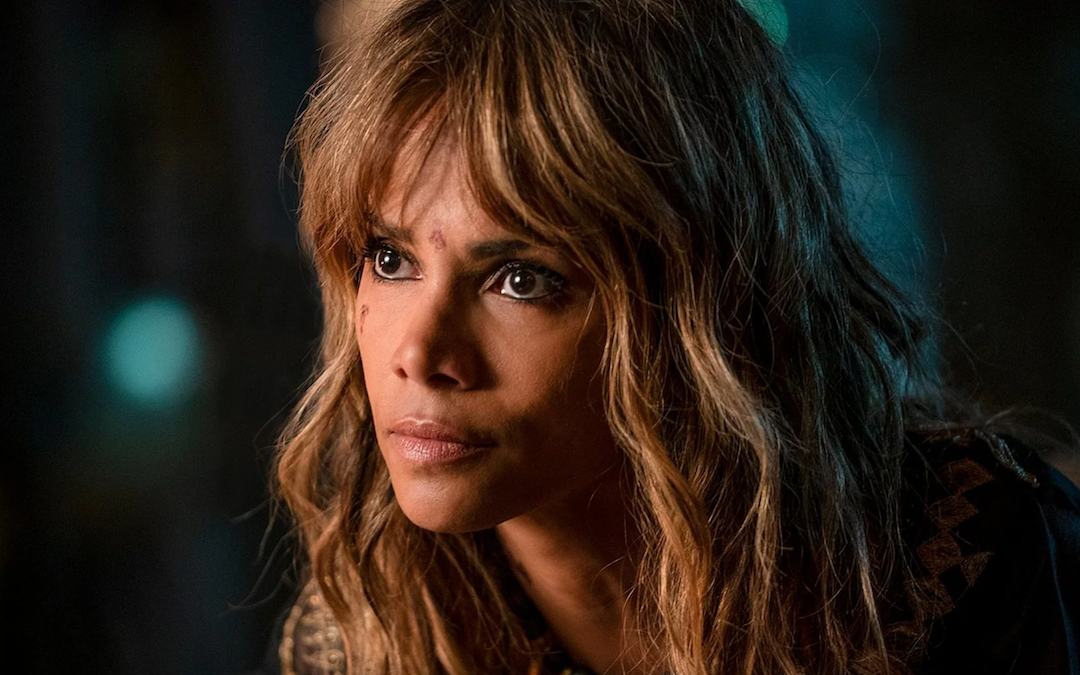 Halle Berry Set To Star In Old-School Roland Emmerich Disaster Movie, 'Moonfall'