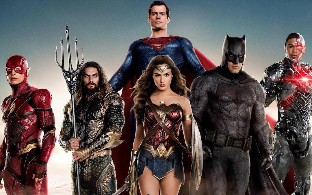 Justice League (Courtesy: Warner Bros.)