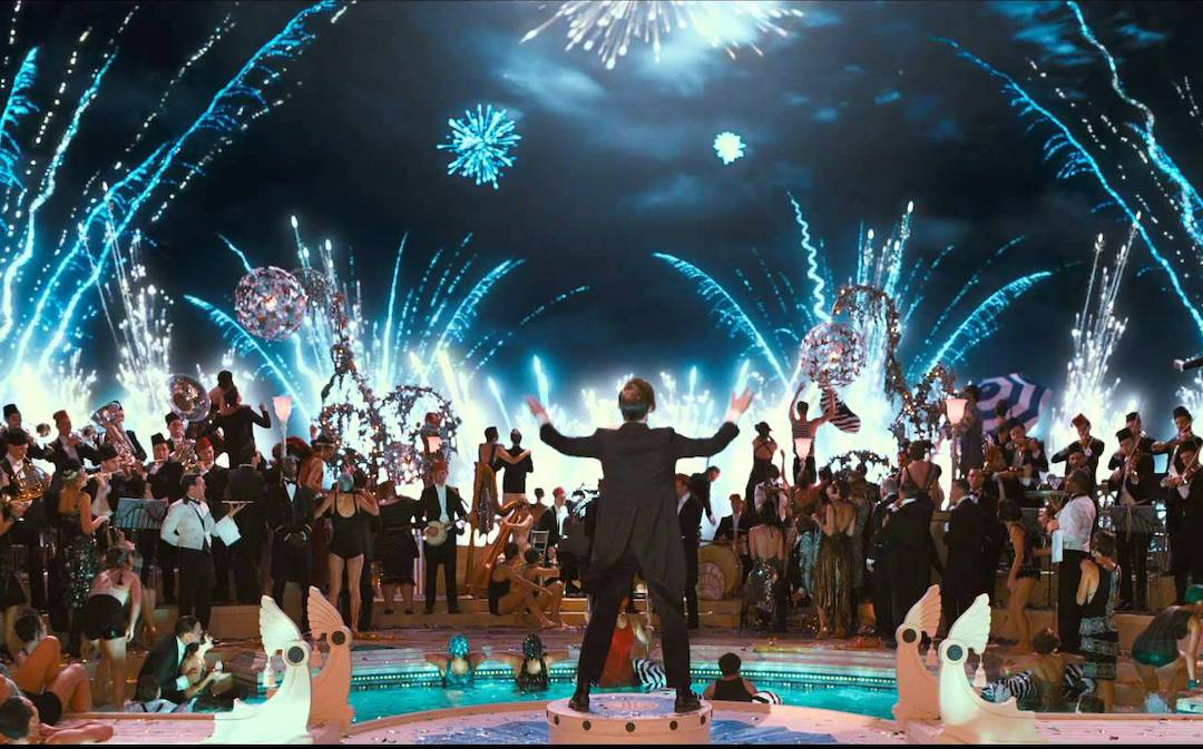 The 11 Best Fireworks Scenes In Movies (And One Bonus Scene From TV)