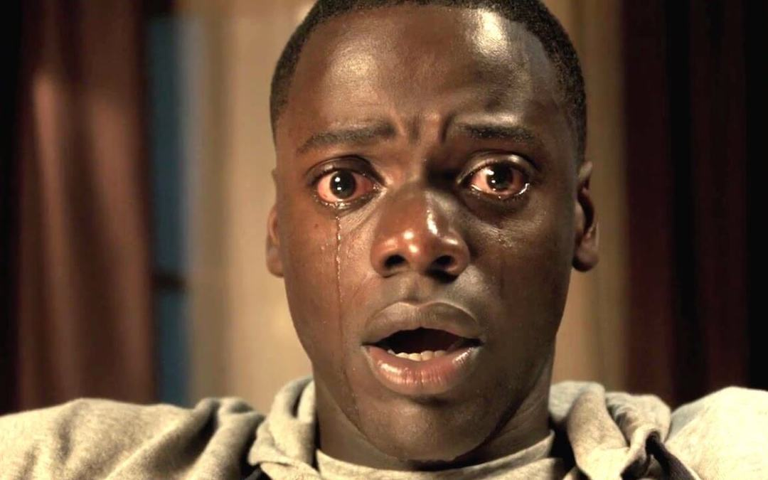 14 Thought-Provoking Pieces From Black Film Critics