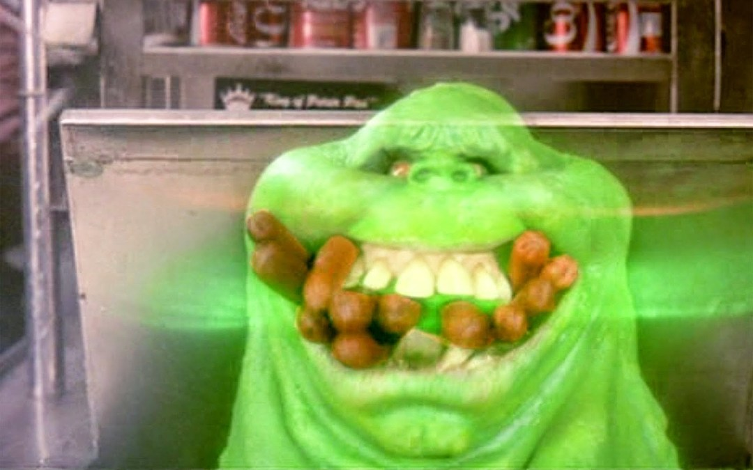 Hollywood & Hot Dogs: Our Favorite Movie Scenes Of Frankfurter Fun