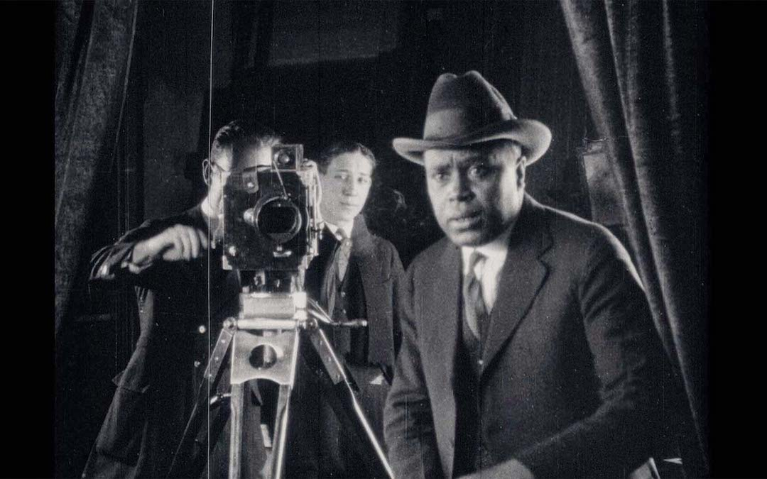 A History Of Black Excellence In Hollywood To Celebrate Juneteenth