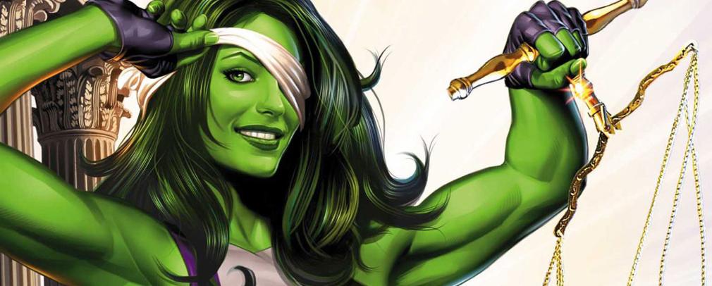 https://nerdiertides.files.wordpress.com/2015/10/she_hulk.jpg?w=1440&h=580&crop=1