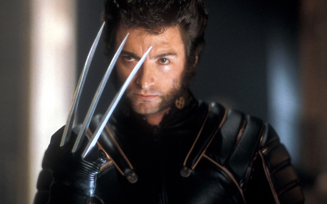 Behind-The-Scenes 'X-Men' Video Reminds Us How Lucky We Were To Get Hugh Jackman