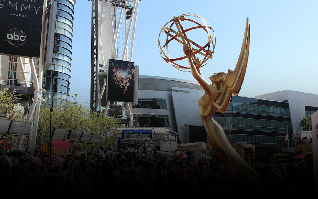Where You'll Next See These Emmy Nominees On The Big Screen