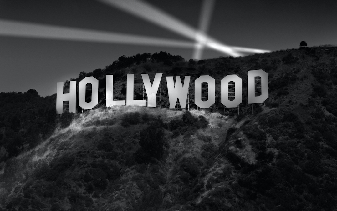 Hooray For Hollywood: 24 Fascinating Facts About The World's Most Famous Sign