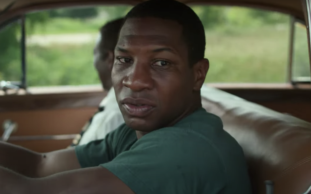 'Lovecraft Country' Star Jonathan Majors Cast In 'Ant-Man 3' – Playing A Major Villain?