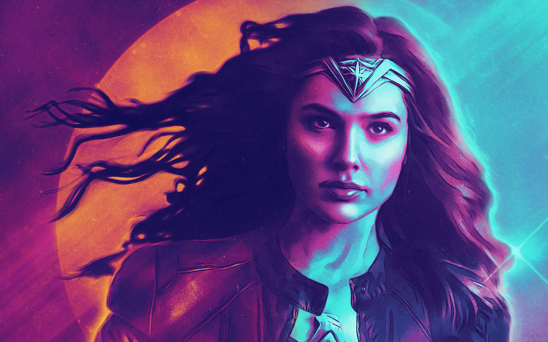 1984 Rewind: '80s Nostalgia We Want To See In 'Wonder Woman 1984'