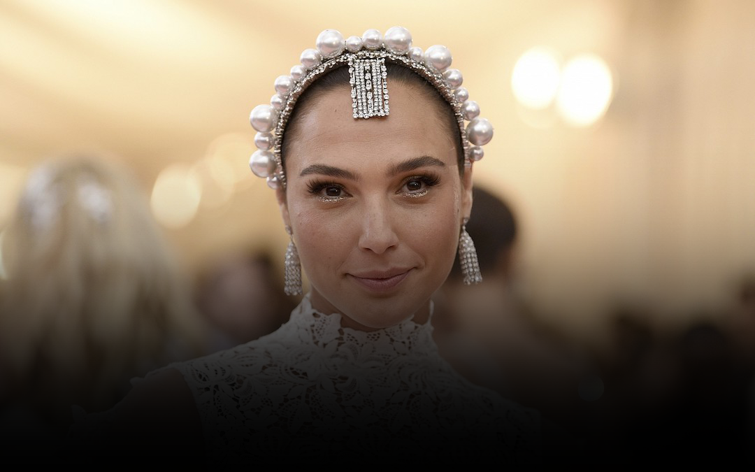Gal Gadot And Patty Jenkins Reteaming For A Cleopatra Movie