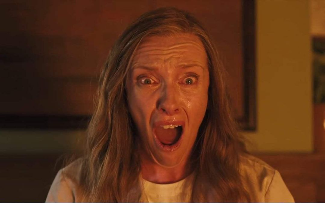 13 Horror Movie Performances That Should Have Been Nominated For An Oscar