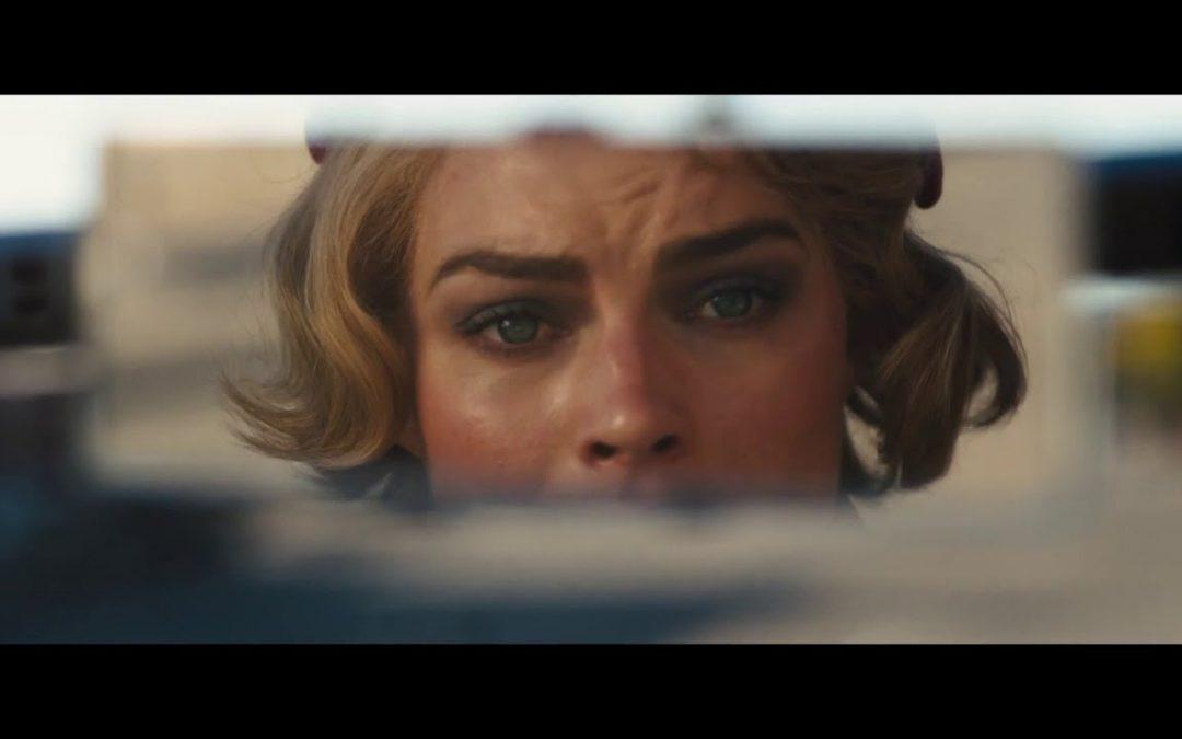 Dreamland – Official Trailer