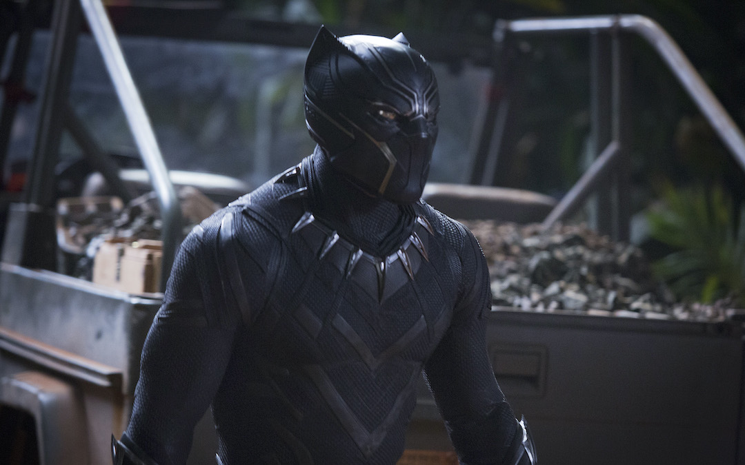 'Black Panther 2' Updates: Production Start & Tenoch Huerta To Play A Villain